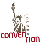 Colmar convention bureau